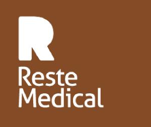 ResteLab